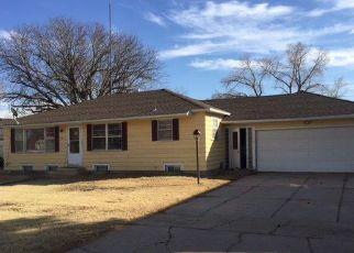 Casa en Remate en La Crosse 67548 E 6TH ST - Identificador: 4262930713