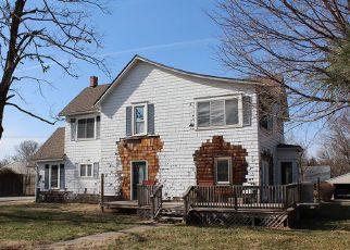 Casa en Remate en Belleville 66935 16TH ST - Identificador: 4262937275