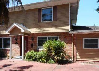 Casa en Remate en Kenner 70065 INCARNATE WORD DR - Identificador: 4262947350