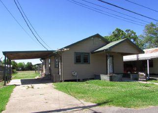 Casa en Remate en Labadieville 70372 CONVENT ST - Identificador: 4262952609