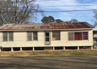 Casa en Remate en Abbeville 70510 ALLEMAN ST - Identificador: 4262953933