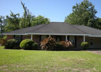 Casa en Remate en Lafayette 70507 KEVIN DR - Identificador: 4262954349