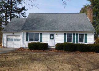 Casa en Remate en Westfield 01085 HAGAN AVE - Identificador: 4262967497