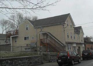 Casa en Remate en Revere 02151 WINTHROP AVE - Identificador: 4262968824