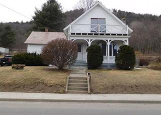 Casa en Remate en Shelburne Falls 01370 NORTH ST - Identificador: 4262969245