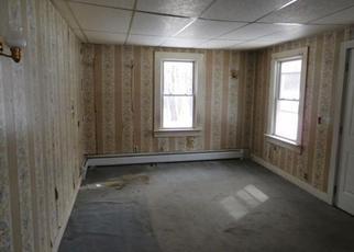 Casa en Remate en Drury 01343 SOUTH ST - Identificador: 4262971886