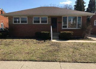 Casa en Remate en Southgate 48195 RICHMOND ST - Identificador: 4263002989
