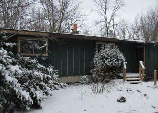 Casa en Remate en Dewitt 48820 S FRANCIS RD - Identificador: 4263004732
