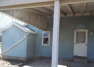 Casa en Remate en Morrice 48857 W DAVIS - Identificador: 4263005608