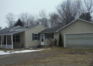 Casa en Remate en Pinconning 48650 E ALMEDA BEACH RD - Identificador: 4263008676
