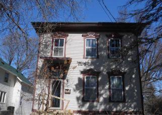 Casa en Remate en Stillwater 55082 RICE ST W - Identificador: 4263012164
