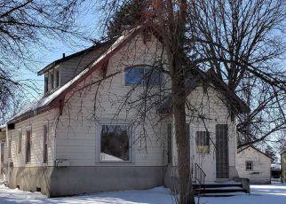 Casa en Remate en Olivia 56277 N 9TH ST - Identificador: 4263015679