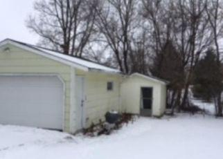 Casa en Remate en Elk River 55330 GATES AVE NW - Identificador: 4263016104