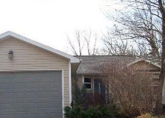 Casa en Remate en Lake Ozark 65049 CASCADE CT - Identificador: 4263035828