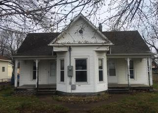 Casa en Remate en Oronogo 64855 E CENTRAL ST - Identificador: 4263038451