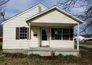 Casa en Remate en Chaffee 63740 COOK AVE - Identificador: 4263040645
