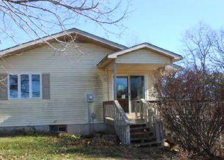 Casa en Remate en Sparta 65753 HURON DR - Identificador: 4263041966