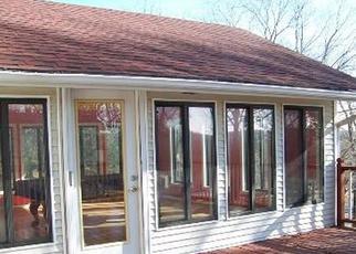 Casa en Remate en Osage Beach 65065 BONNIE LN - Identificador: 4263044584