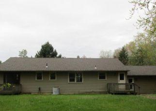 Casa en Remate en Clarksboro 08020 TIMBERLANE RD - Identificador: 4263065161