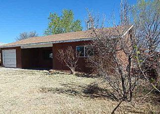Casa en Remate en Los Lunas 87031 BALBOA CT SE - Identificador: 4263111146