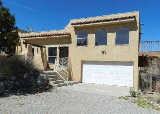 Casa en Remate en Placitas 87043 STATE HIGHWAY 165 - Identificador: 4263119925
