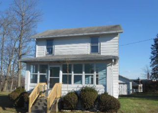 Casa en Remate en Elmira 14903 W 8TH ST - Identificador: 4263134814