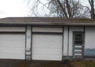 Casa en Remate en Akron 44310 BREIDING RD - Identificador: 4263151898