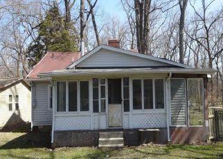 Casa en Remate en Eastlake 44095 WOODLAND DR - Identificador: 4263173345
