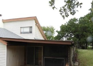 Casa en Remate en Blanchard 73010 SE 7TH ST - Identificador: 4263198306