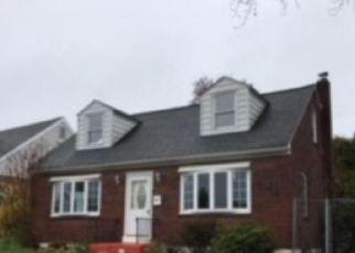Casa en Remate en Reading 19611 MCCLELLAN ST - Identificador: 4263204441