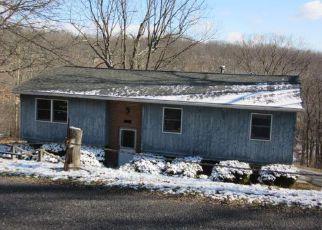 Casa en Remate en Altoona 16601 N 6TH ST - Identificador: 4263206640