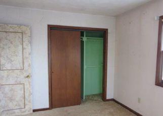 Casa en Remate en Duncansville 16635 STRAWBERRY LN - Identificador: 4263212319