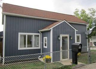 Casa en Remate en Mckeesport 15135 MEADE ST - Identificador: 4263233343