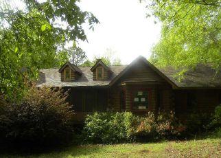 Casa en Remate en Prosperity 29127 HARBORVIEW DR - Identificador: 4263238614