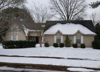 Casa en Remate en Jackson 38305 RIDGEOAK PL - Identificador: 4263247364