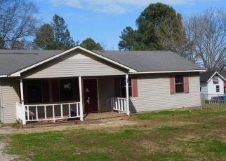 Casa en Remate en Adamsville 38310 SETH LN - Identificador: 4263253497