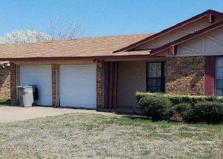 Casa en Remate en Wichita Falls 76302 COLLEEN DR - Identificador: 4263260952