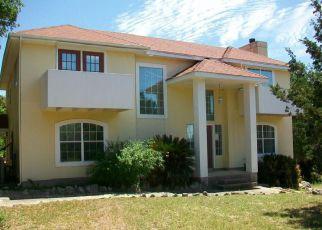 Casa en Remate en Bulverde 78163 PANTHER DR - Identificador: 4263262702
