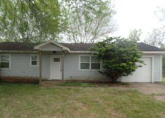 Casa en Remate en Alvin 77511 COUNTY ROAD 424 - Identificador: 4263266639