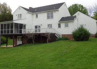 Casa en Remate en Monroe 24574 SADDLEBACK WAY - Identificador: 4263271454