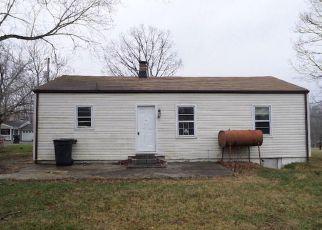Casa en Remate en Salem 24153 RIDGE DR - Identificador: 4263278910