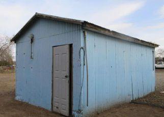 Casa en Remate en Yakima 98901 N 15TH ST - Identificador: 4263289406