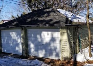 Casa en Remate en Medford 54451 S 4TH ST - Identificador: 4263293799