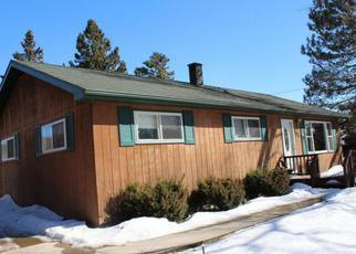 Casa en Remate en Pickerel 54465 COUNTY ROAD DD - Identificador: 4263294668