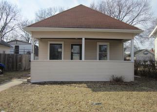 Casa en Remate en Beloit 53511 OAK ST - Identificador: 4263299486