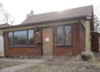 Casa en Remate en East Troy 53120 BRIGGS ST - Identificador: 4263303871