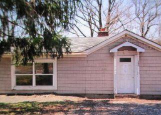 Casa en Remate en Harpers Ferry 25425 BLUFF LN - Identificador: 4263304747
