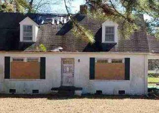 Casa en Remate en Lucama 27851 US HIGHWAY 301 - Identificador: 4263337588