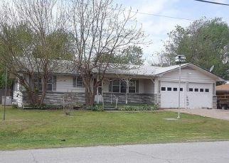 Casa en Remate en Locust Grove 74352 N WYANDOTTE - Identificador: 4263347666