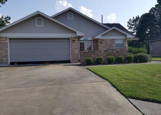 Casa en Remate en Orange 77632 HIGHLAND AVE - Identificador: 4263359483